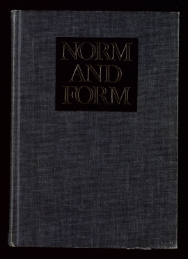 Norm and form