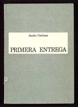 Primera entrega, 1974-1978