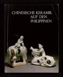 Chinesische Keramik auf den Philippinen
