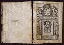 Constituciones synodales