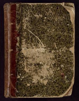 Historia de la muy N. L. E. I. ciudad de Cuenca, y del territorio de su provincia y obispado desde los tiempos primitivos hasta la edad presente