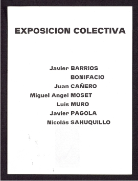 Colección de arte abstracto español, Casas Colgadas, Museo, Cuenca