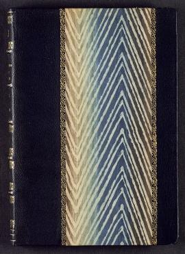 La Fundación Juan March, 1955-1980