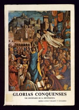 Glorias conquenses
