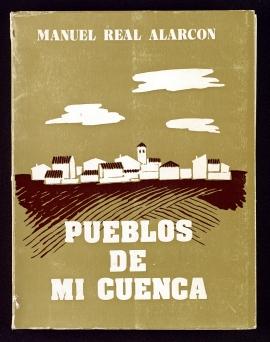 Pueblos de mi Cuenca