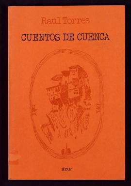 Cuentos de Cuenca