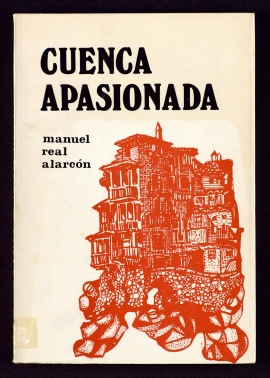 Cuenca apasionada
