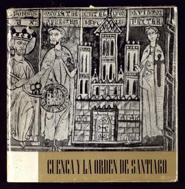 Cuenca y la Orden de Santiago