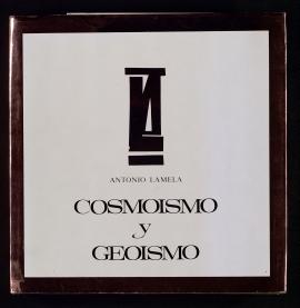 Cosmoismo y geoismo