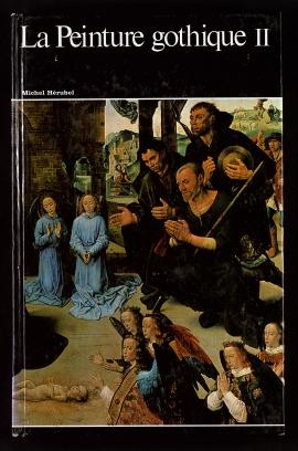 La Peinture gothique II