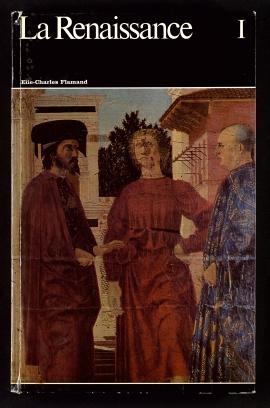 La Renaissance I