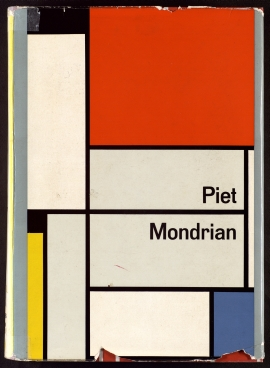Piet Mondrian, life and work