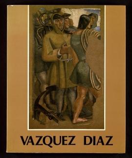 Vázquez Díaz