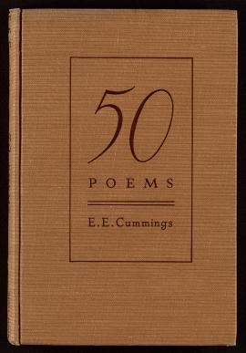50 poems