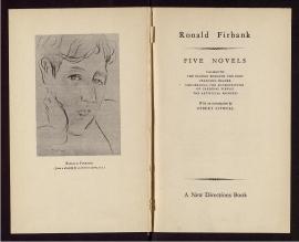 Five novels