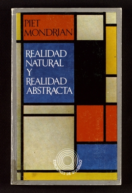 Realidad natural y realidad abstracta