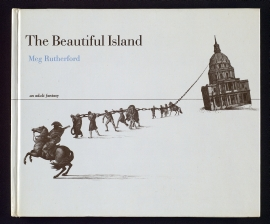 The Beautiful island