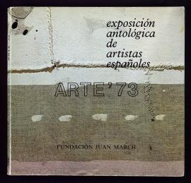 Arte '73