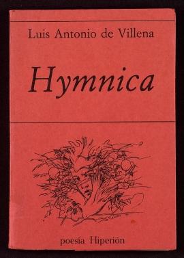 Hymnica, 1974-1978