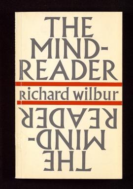 The Mind-reader
