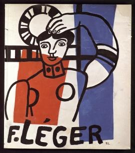 F. Leger